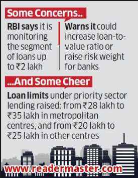 RBI-Boost-Affordable-Housing-Scheme-PMAY