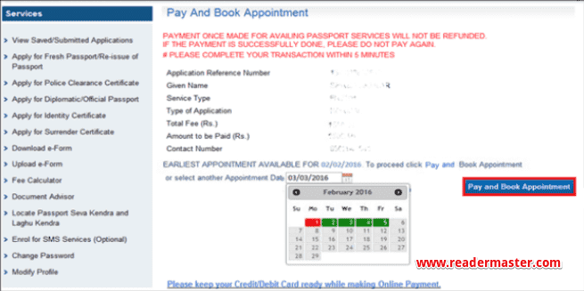 Pay-Passport-Fee-&-Book-Appointment